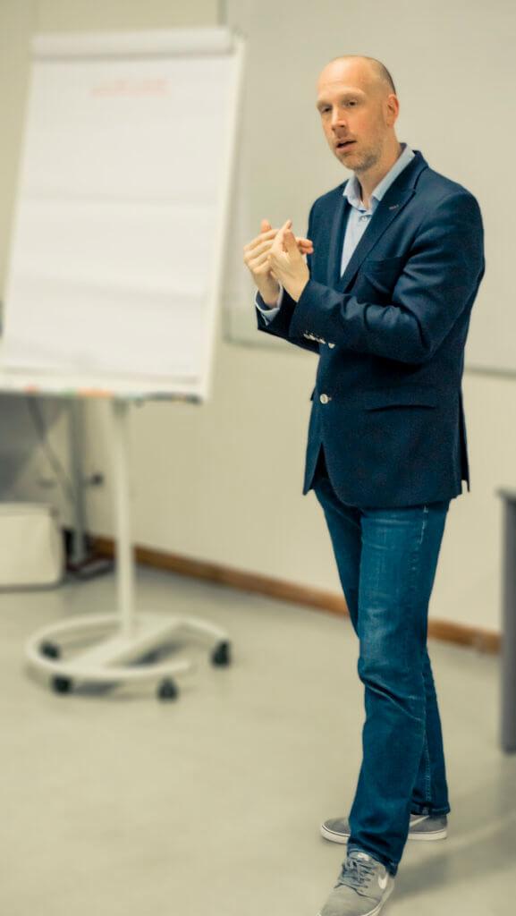 Martin Rettmer,Kontakt aufnehmen,Seminar buchen